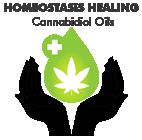 Homeostasis Healing
