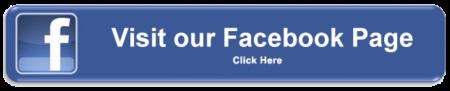 facebook-button-visit-page